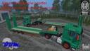 Aguas-tenias-low-loader