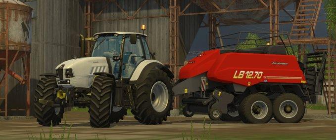 Laverda-lb-1270