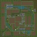 Pda-map-fur-die-produktion-karte