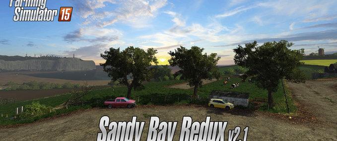 Sandybayredux_v2_1