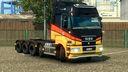 Sisu-r500-c500-and-c600-trucks