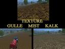 Gulle-mist-kalk-texture