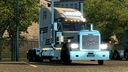 Freightliner-classic-xl-v3-1-24