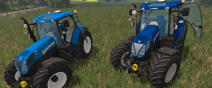 New-holland-t7-pack-by-madabub-edit