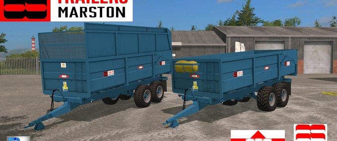 Marston-trailer-pack-hardpoint