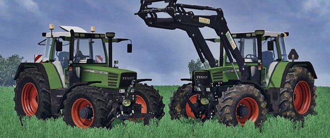 Fendt-favorit-512-515c-fl