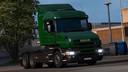 Scania-t-mod-v-1-8-2