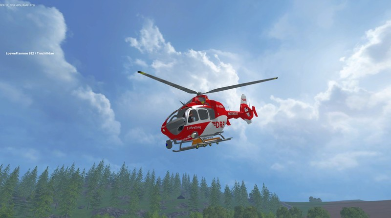 simulator helicopter with Drf Rettungshelikopter on Fly The Heavies For Fs2004 furthermore 4614 Gm 64 Rotary Wing Chieftain En further Safety 96 besides H160 204 further Raytheon Fires Four Talon Laser Guided.