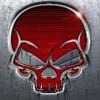 Redstrike89
