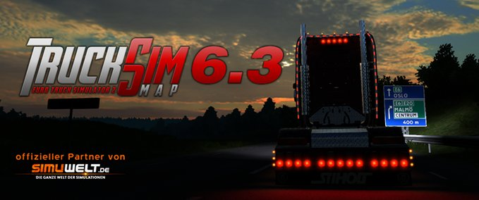 Trucksim-map--11