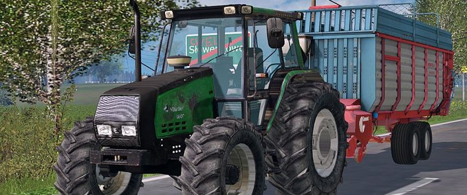 Valtra-valmet-6600-normal-version