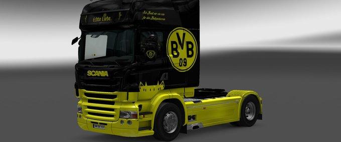 Scania-rlj-borussia-dortmund-interior-skin