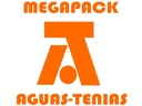 Megapack-aguas-tenias