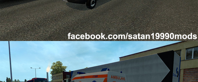 Mercedes-sprinter-ai-ambulans