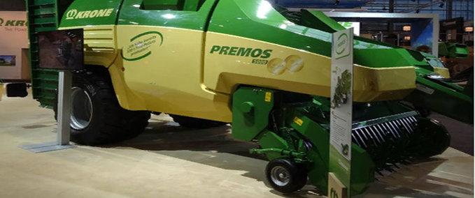 Krone-premos-5000