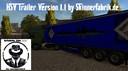 Hsv-trailer-in-der-version-1-1