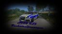 Audi-rs3-fustw