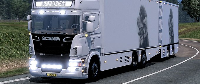 Scania-ransom-r730-v8