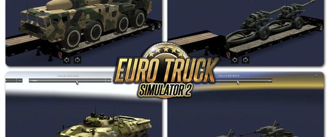 Military-pack-v1