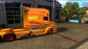 Scania-t-1-24
