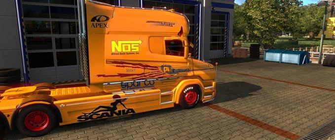 Scania-t-1-24