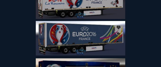 Jbk-pack-euro-2016