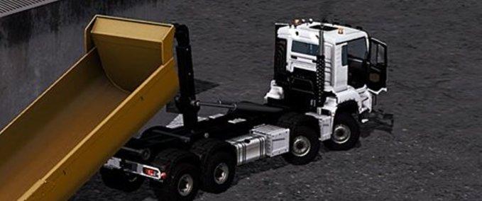 Man-8x8-hkl-und-trailer-hkl