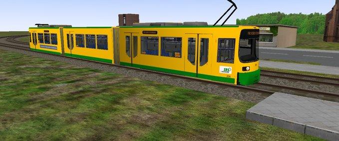 Gt6m_repaint_strassenbahn