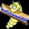 Holzwurm09