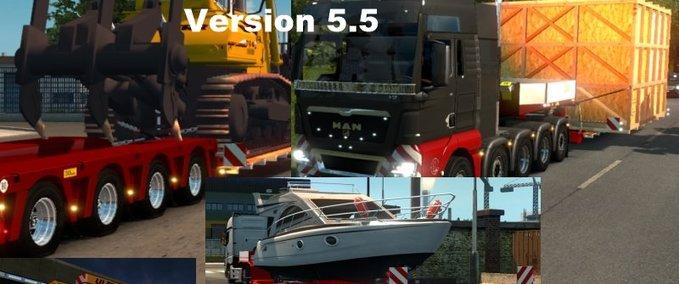 25-roadhunter-trailer-in-ein-pack