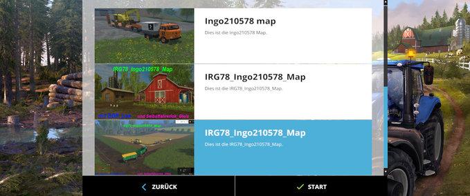 Irg78_ingo210578_map_pack_beta_2_muss_entpackt_werden