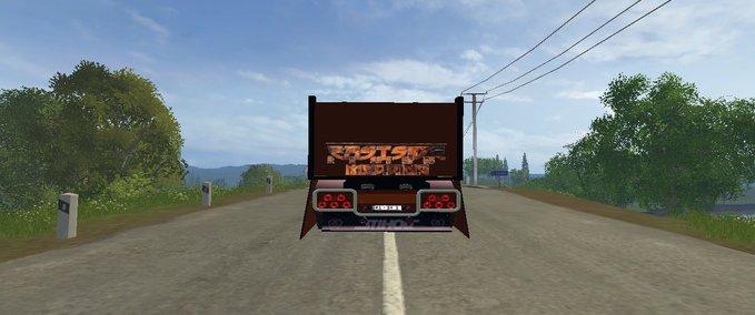 Scania-pritschen-pack