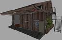 Kleines-kuhlhaus