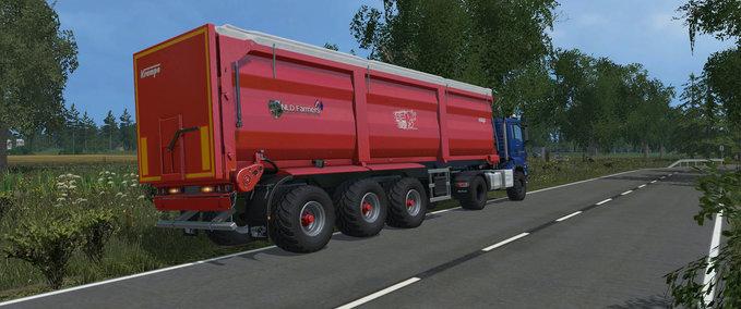 Krampe-trailer-sb3060