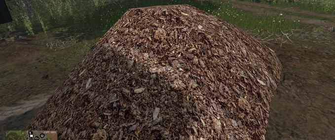 Heaptiptriggeraddon-kompost