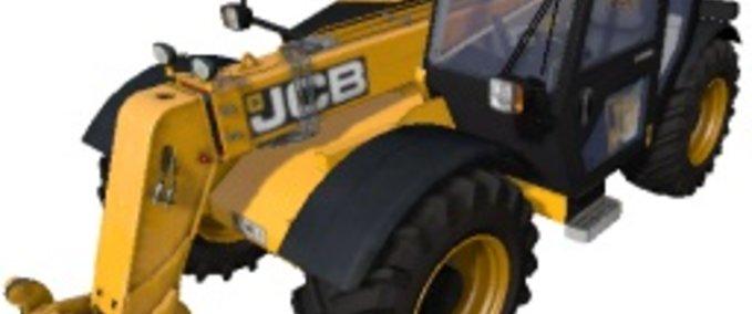 Jcb-526-56--3