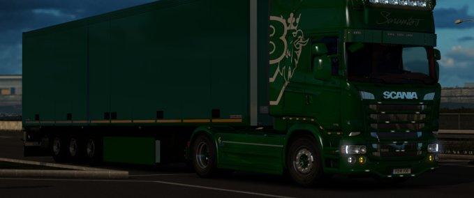 Scania-combo-skin