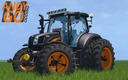 New-holland-t6-goedition