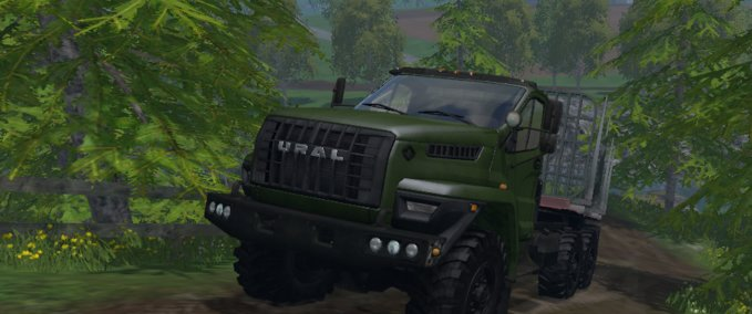 Ural-next-4320-6912-74