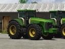 John-deere-8520-front-weight-version