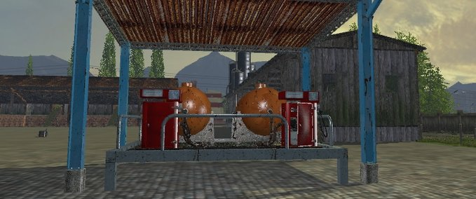 Tankstation--4