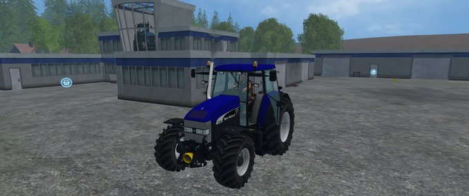 New-holland-tm-190-blue-power