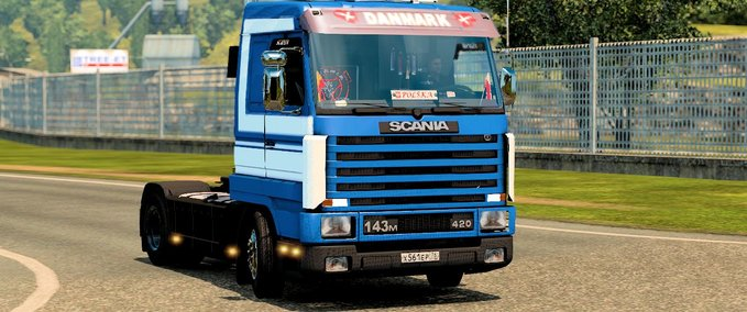 Scania-143-trailer-shmitz