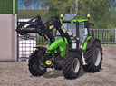 Deutz-fahr-120-mk3-fl-washable
