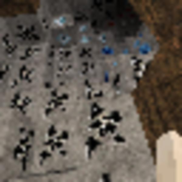 Minecraft Haus Zum Weiterbauen Gut Zum überleben V - Minecraft haus bauen in uberleben