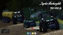 Saphir-frontgewichte-900-1200-kg