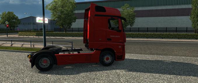 Zibatra-logistik-mercedes-actros-2014