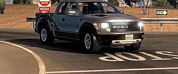 Ford-f150-svt-raptor--2