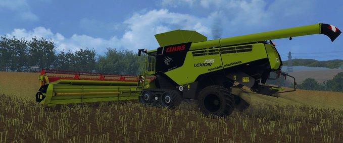 Lexion-795-mit-vario-1350