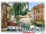 Strausberg-fantasy-v1